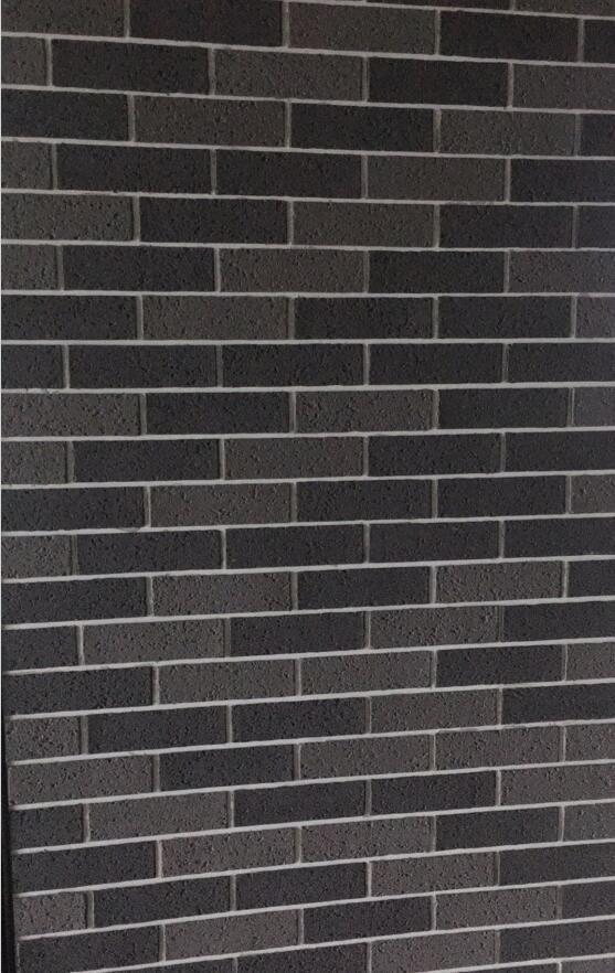 广西外墙软瓷品牌不二之选-福莱特品牌13631184979韦