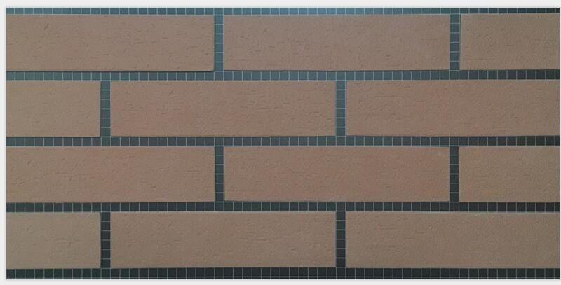 广东清远外墙环保节能软瓷砖-福莱特13631184979韦小