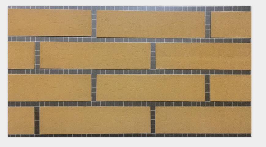 广西柳州MCM软瓷厂家信誉保证13631184979韦小姐
