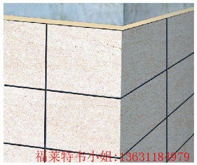 上海软瓷行业软瓷福莱特品牌13631184979韦小姐