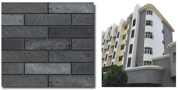 国内旧墙改造项目首选福莱特软瓷品牌13631184979韦小