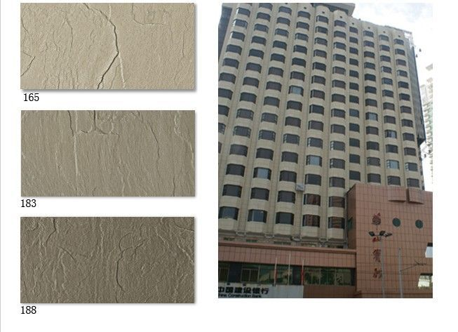 广西崇左新型轻质墙体材料厂家13631184979韦小姐