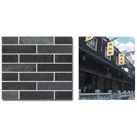 MCM软瓷砖 天津软瓷厂家性价比高