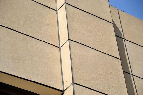 广西梧州柔性面劈开砖厂软瓷厂家13631184979韦小姐