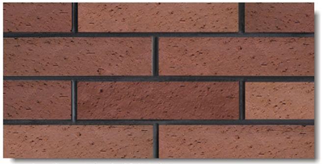 广西来宾MCM外墙软瓷砖性价比高13631184979韦小姐