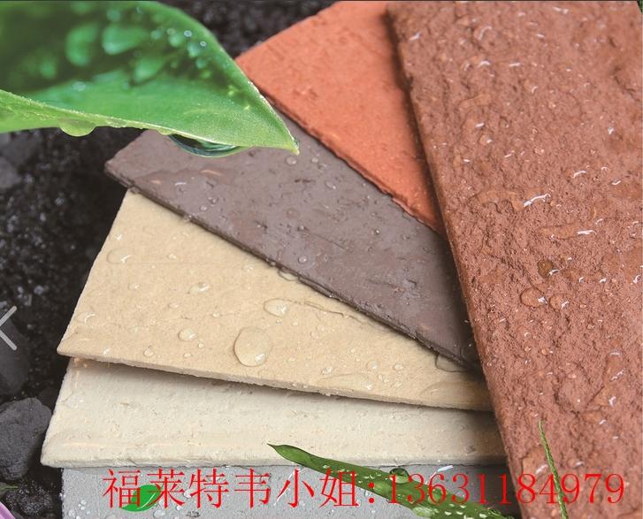 广西河池外高端软瓷砖子软瓷厂家批发13631184979韦小