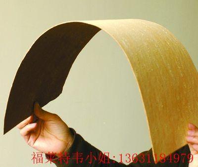 广东潮州软瓷生态砖厂家 厂家批发13631184979韦小姐