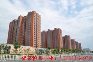 广东梅州天然真石漆特价批发13631184979韦小姐
