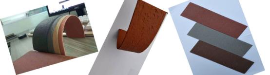 内 外墙装饰专用材料 福莱特MCM软瓷云南厂家