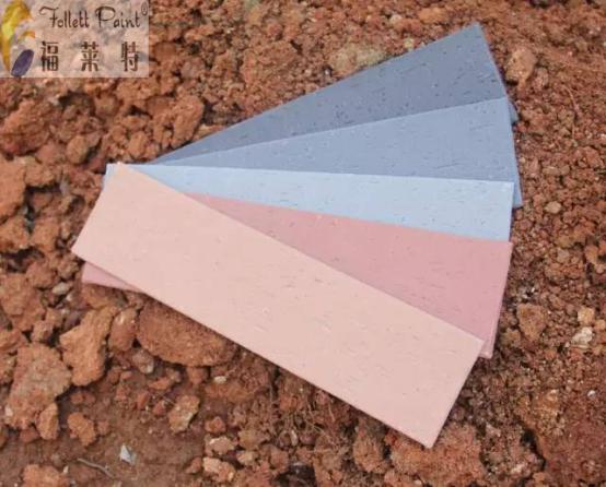 银川高端MCM软瓷 工程的首选材料