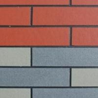 河北衡水柔性面外墙软瓷砖信誉保证
