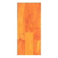 新象强化木地板-精品型-富贵红木
