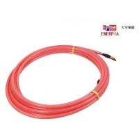 大宇艾乐佳供应韩国大宇牌新型 节能 环保电热液体管