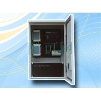 坤科DH-3502高清卡口道路电子监控系统