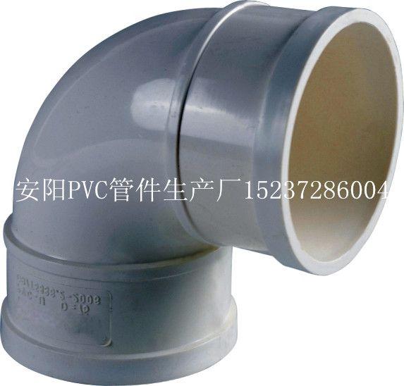 主营产品 UpVC管 穿线管 PPR.Pe水管 农灌管 排水管 -公司介绍 河南