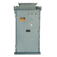 BQP防爆变频器-防爆变频器供应工厂