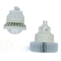 BAD85防爆LED照明灯, BAD85-M50x,BAD8