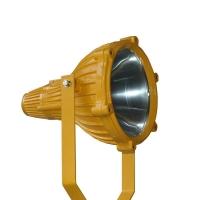 BTC8210防爆工厂灯、防爆防腐灯