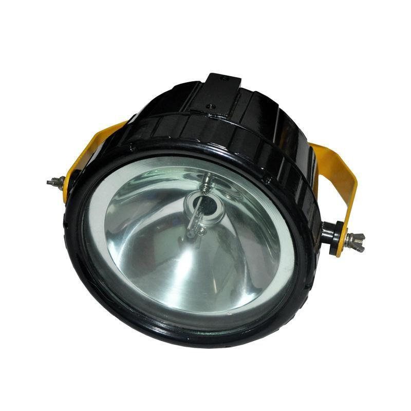 DGS100-24內場強光防爆燈、防爆壁燈-- 世民
