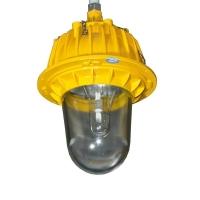 BFC8130防爆平台灯、防爆泛光灯