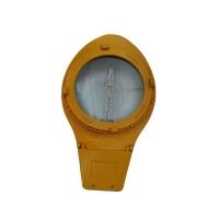 BLC8610防爆道路灯、防爆道路灯系列