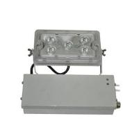 应急工程灯 应急顶灯 NFC917