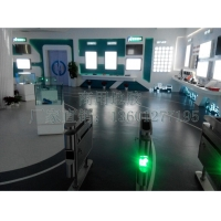 供应南京展厅地板办公室地板