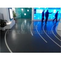供应苏州公办室专用地胶