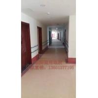 供应贵阳医院专用地胶/绿色环保地板