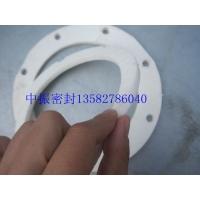 耐高温防火陶瓷纤维纸、陶瓷纤维纸垫片