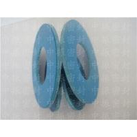 耐油橡膠墊片、耐油墊片的性能
