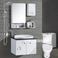 浴室柜套装068