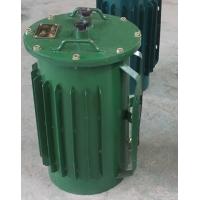 KSG矿用隔爆型干式变压器KSG-10KVA
