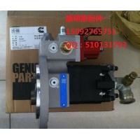 3090942西安康明斯PT泵,康明斯高压油泵批发