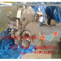 西安康明斯385马力泵喷嘴压力4061851喷油嘴型号