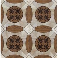 欧瑞德地板-复古拼花 1291