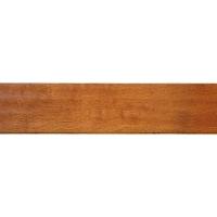 欧瑞德地板-复合实木系列 桦木仿古4号