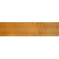 欧瑞德地板-复合实木系列 桦木银波映月