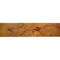 欧瑞德地板-复合实木系列 橡木仿古2号