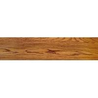 欧瑞德地板-复合实木系列 榆木仿古2号