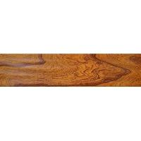 欧瑞德地板-复合实木系列 榆木浮雕4号