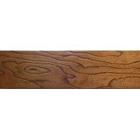 欧瑞德地板-复合实木系列 榆木浪漫巴黎