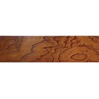 欧瑞德地板-复合实木系列 榆木祥云水轩