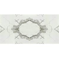 新濠大理石瓷砖罗马玉