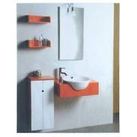 宇邦卫浴柜P001