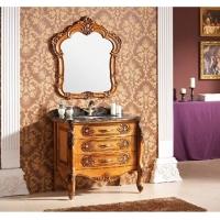 皇家诺贝尔-浴室柜
