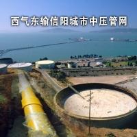 生产耐腐蚀,耐高温钢丝网管,钢塑管,钢丝网骨架管