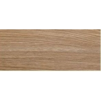 实木地板价格十大品牌实木门-手抓纹系列DQ026