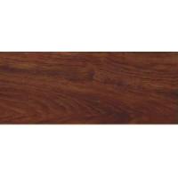 圣缔大自然木门-地板-手抓纹系列DQ028