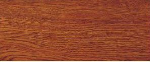 成都实木地板价格品牌-刀刻系列DQ024圣缔贝博
